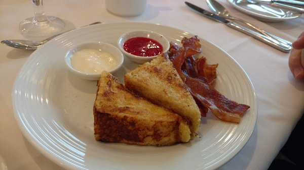 Breakfast - French Toast.jpg