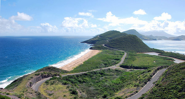 St.Kitts-002.jpg