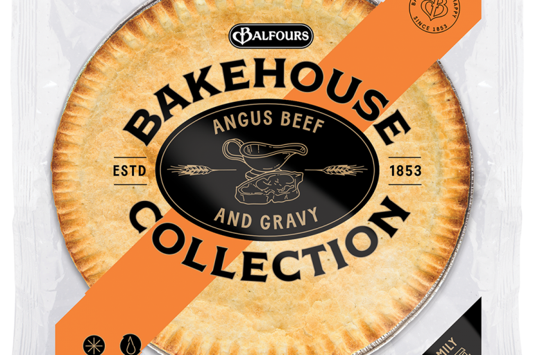 Bakehouse-Family-Plate-Pie-768x512-c-center.png