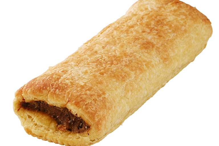 Balfours-Sausage-Roll_45577_web-768x512-c-center.png