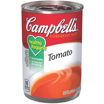 healthy-request-tomato-soup-15-400x400.png.94f2f455a6c58206825b1683c470e524.png