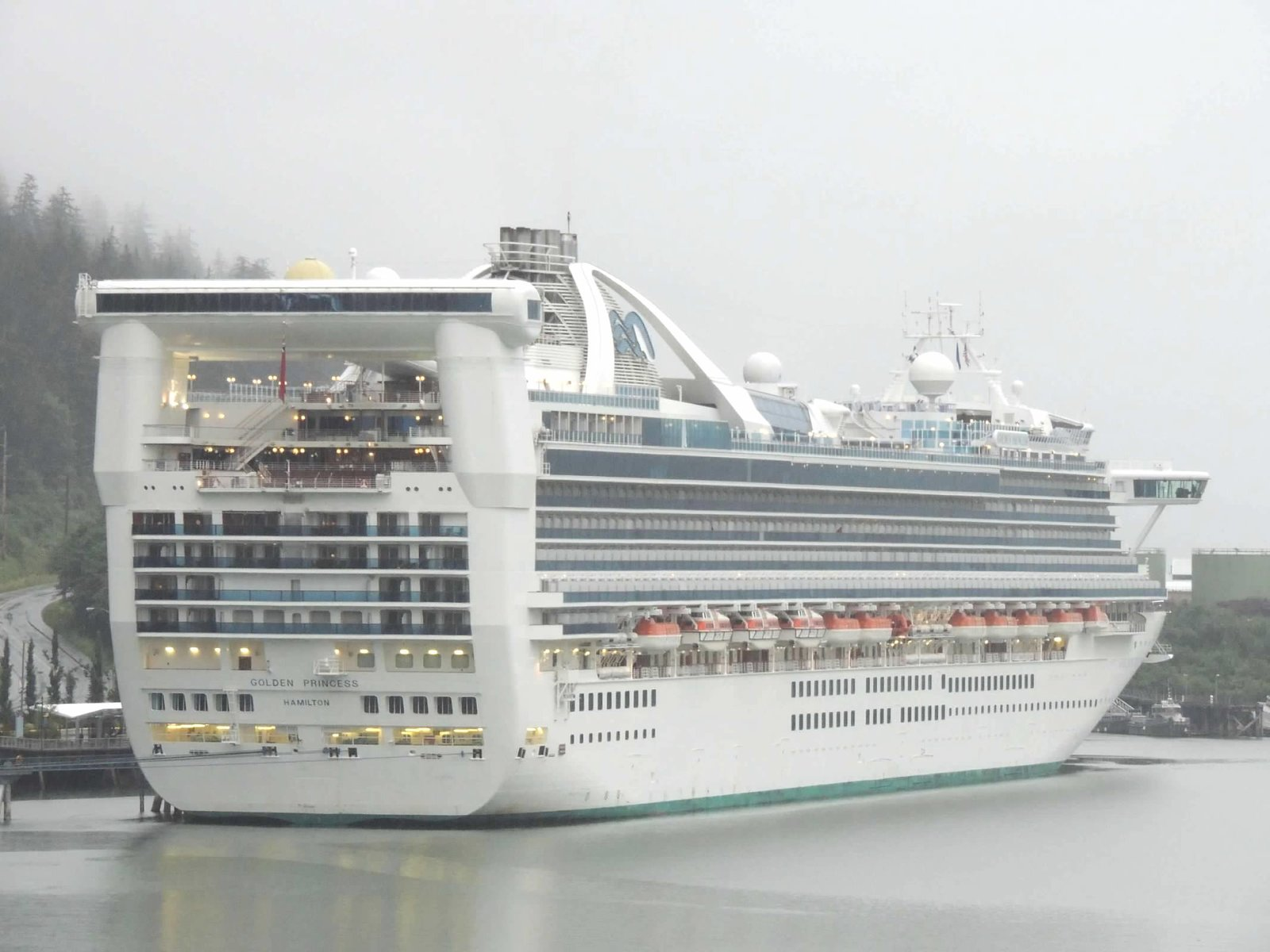 Golden Princess in Juneau.jpg