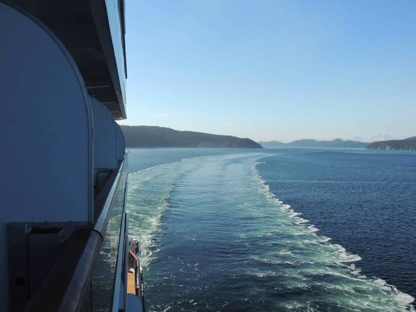 Cruising Inside Passage.jpg