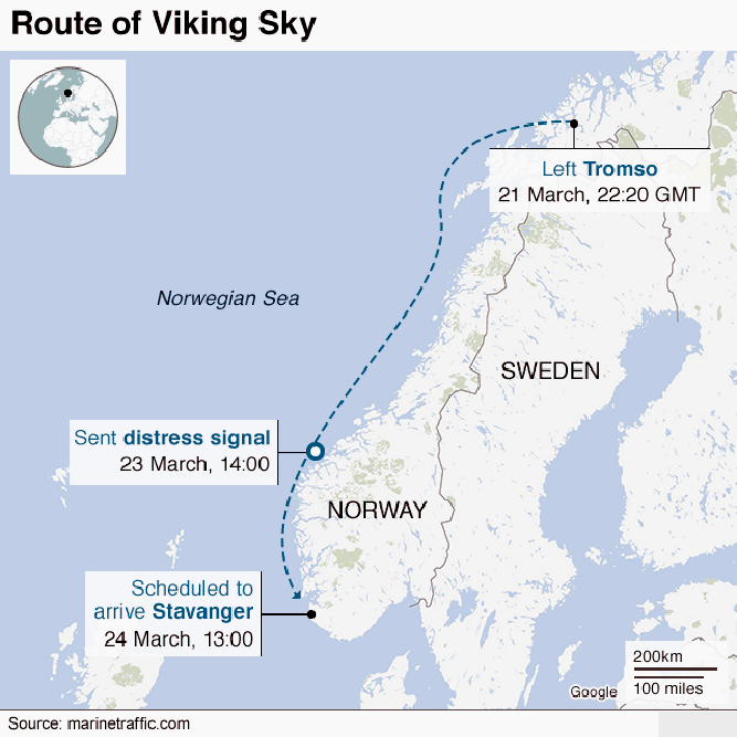 Viking_cruise_norway Intended.png