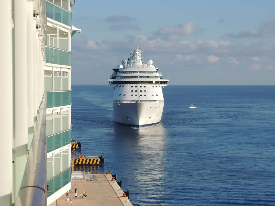 Jewel Approaching Cozumel.jpg