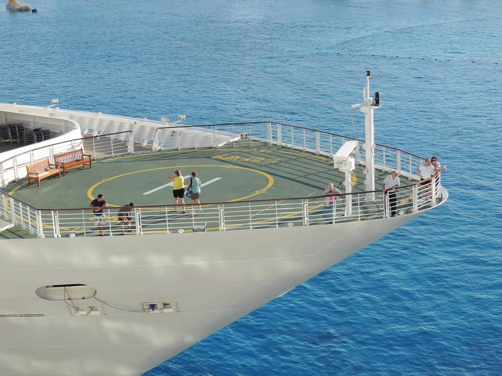 Jewel of the Seas Helipad.jpg
