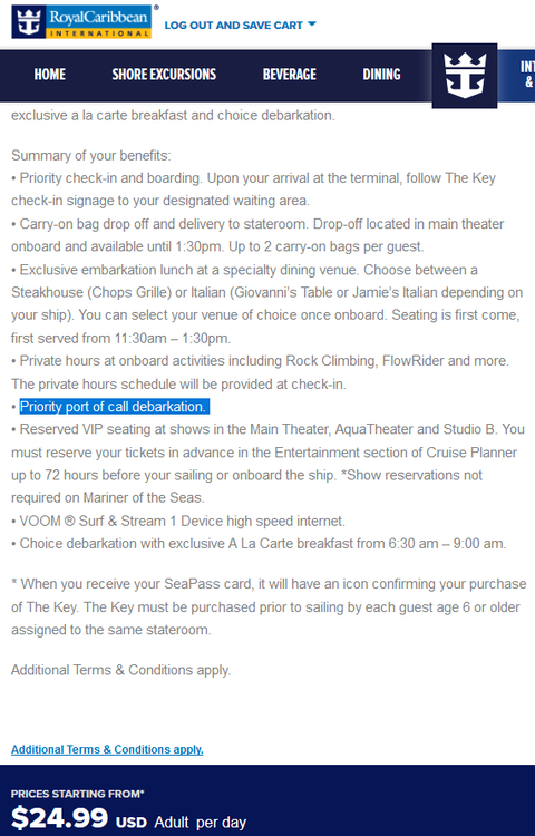 screenshot-secure.royalcaribbean.com-2019.03.09-05-48-15.png