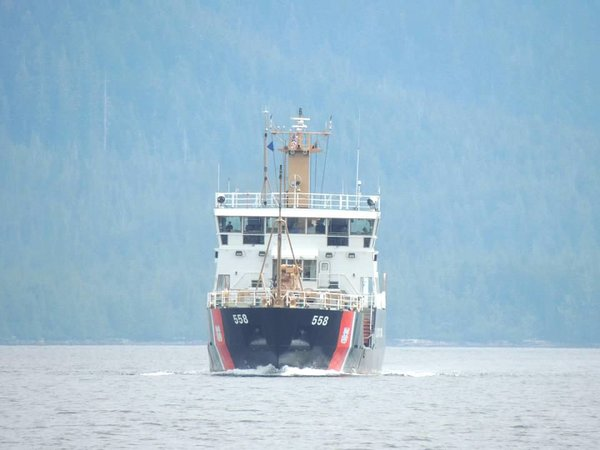 USCG Buoy Tender in Ketchikan.jpg