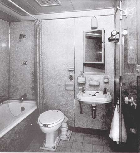 QM1-fancy bathroom.jpg