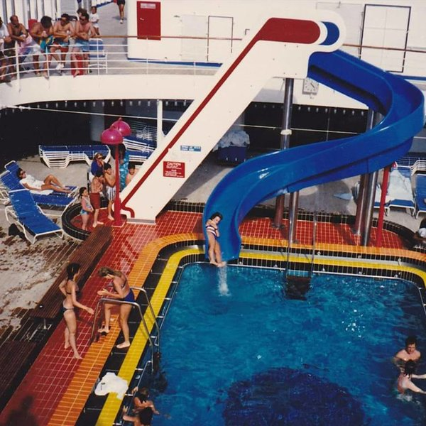 1988 waterslide area.jpg