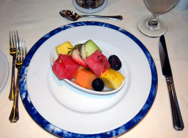 FruitSalad-395.jpg