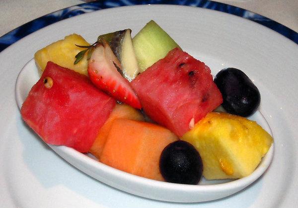 FruitSalad-396.jpg
