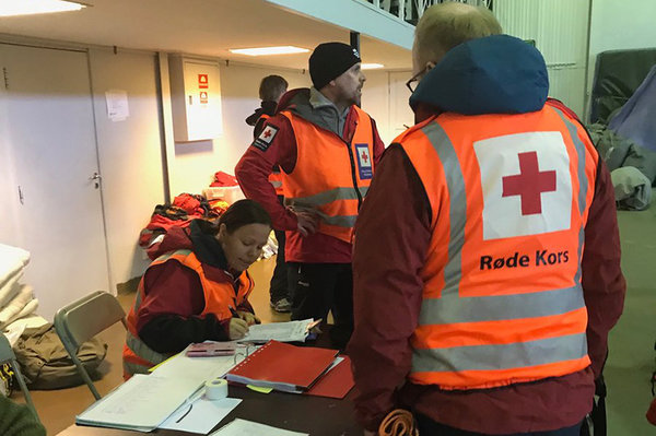 norway_red_cross.jpg