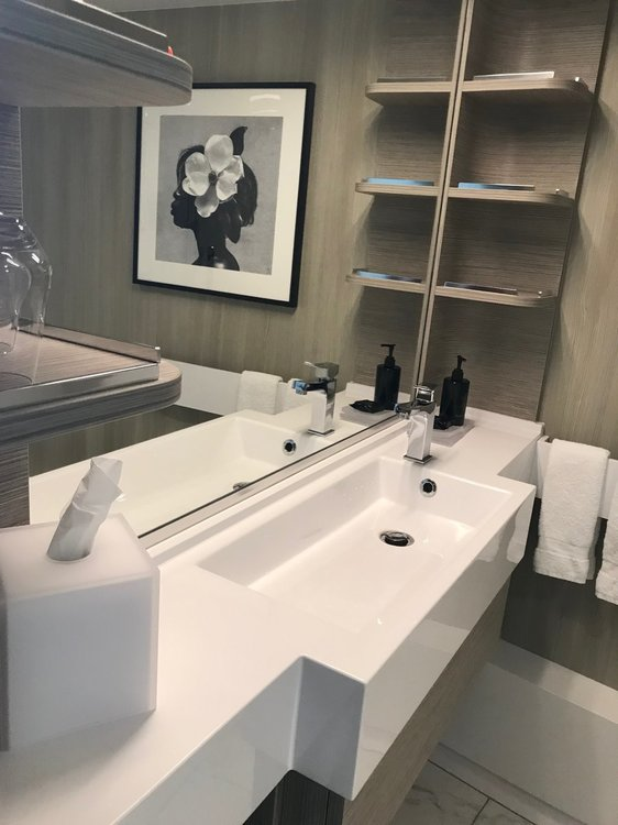 Celebrity Edge bathroom vanity.jpg