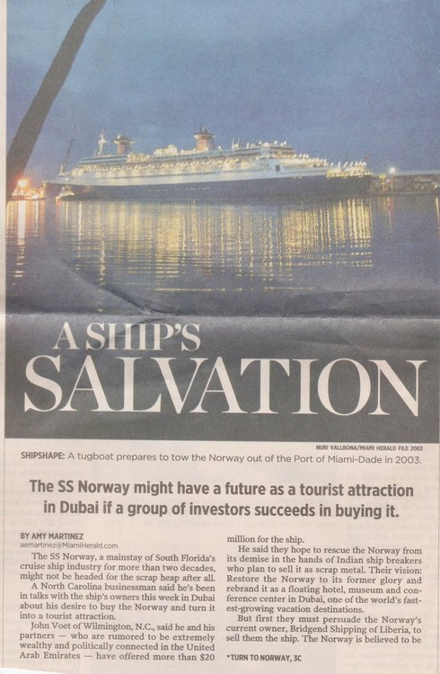 Norway 2008 Miami Herald.jpeg