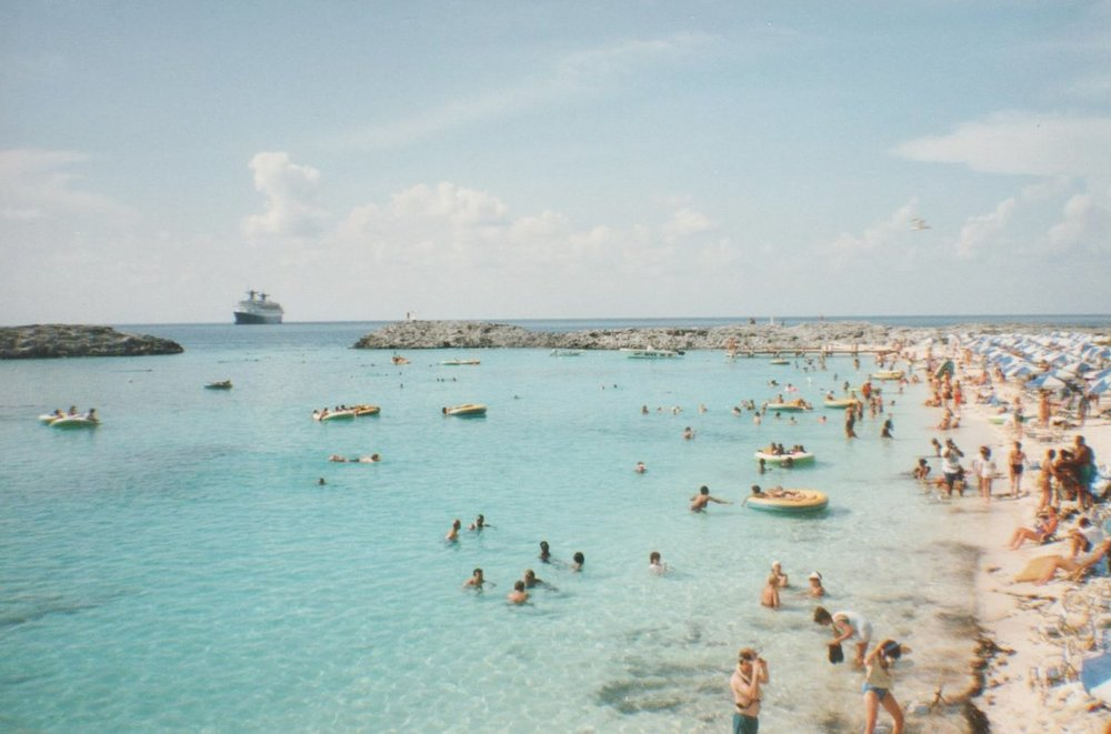 Great Stirrup Cay Norway 1995.jpeg