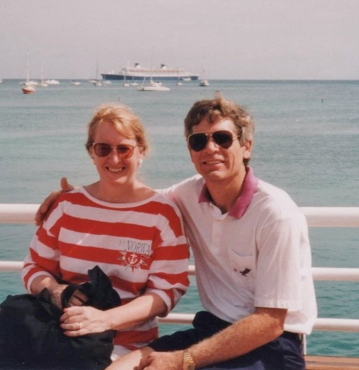 honeymoon 1995 - Copy.jpeg