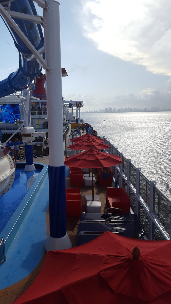 Carnival Horizon - Miami in distance - May 2019.jpg