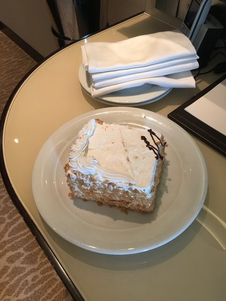 Getaway Haven Treats - Anniversary Cake.JPG