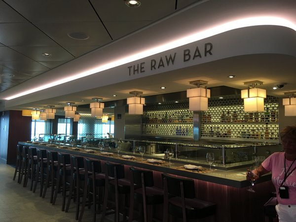 Getaway The Raw Bar.JPG