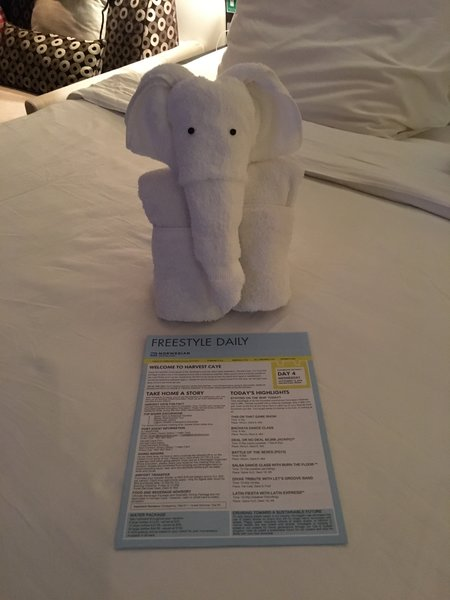 Getaway Towel Animal 2.JPG