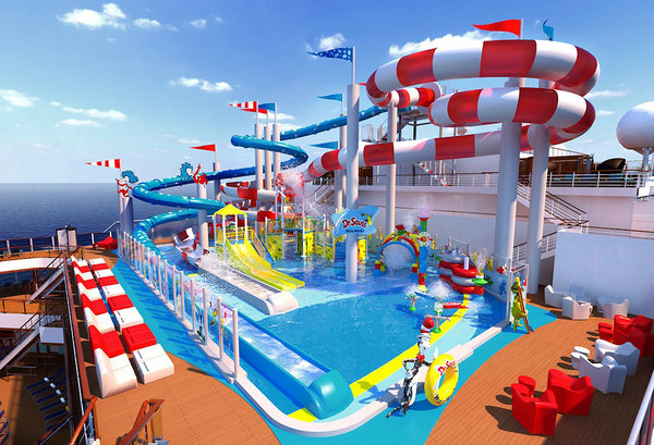 Carnival-Seuss-Waterpark.jpg