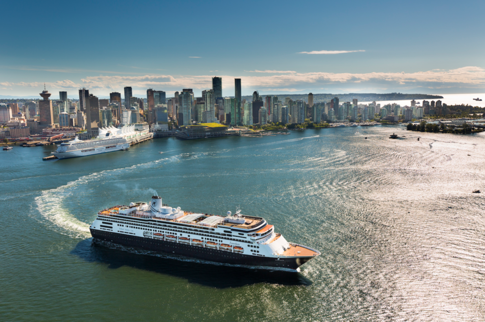 vancouver_cruise_-_port_of_vancouver.thumb.png.ef36c20961657e2d7bd2cf0b38572470.png