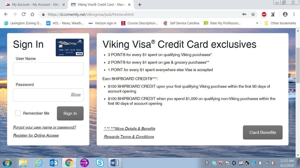 Viking credit card ad.jpg