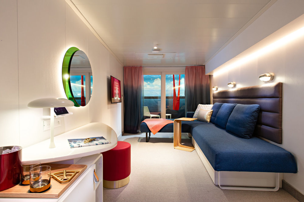 Virgin Voyages Cabin 1.jpg