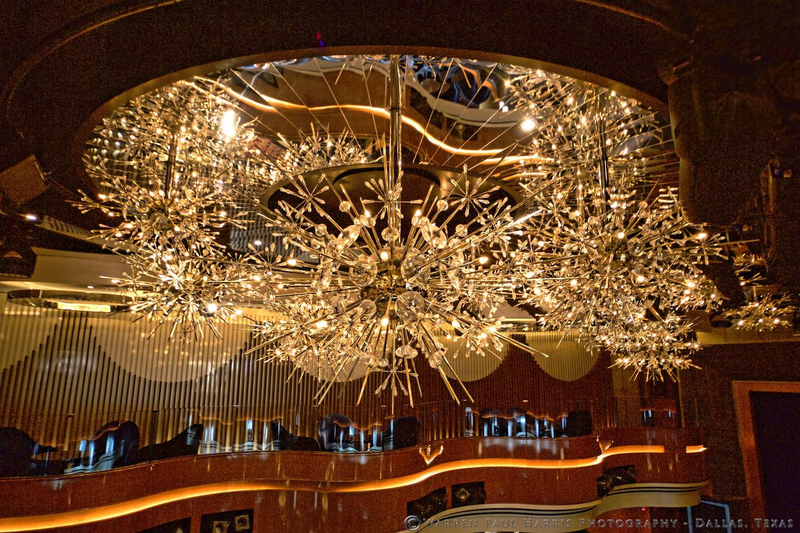 Koningsdam BB King Lights.jpg