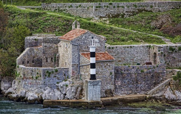 Kotor Lighthouse.jpg