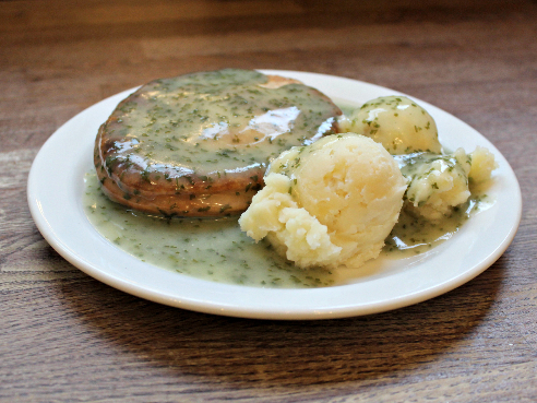 Screenshot_2019-07-18 pie and mash - Google Search.png