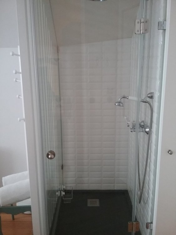 1872 House Shower.jpg
