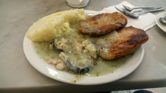 Screenshot_2019-07-19 pie mash and eels - Google Search.png