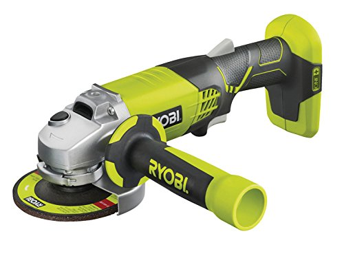 Screenshot_2019-07-18 Ryobi - Ryobi R18AG-0 18V Cordless Angle Grinder Amazon it Fai da te.png