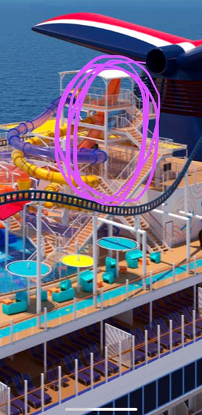 WaterPark detail.jpg