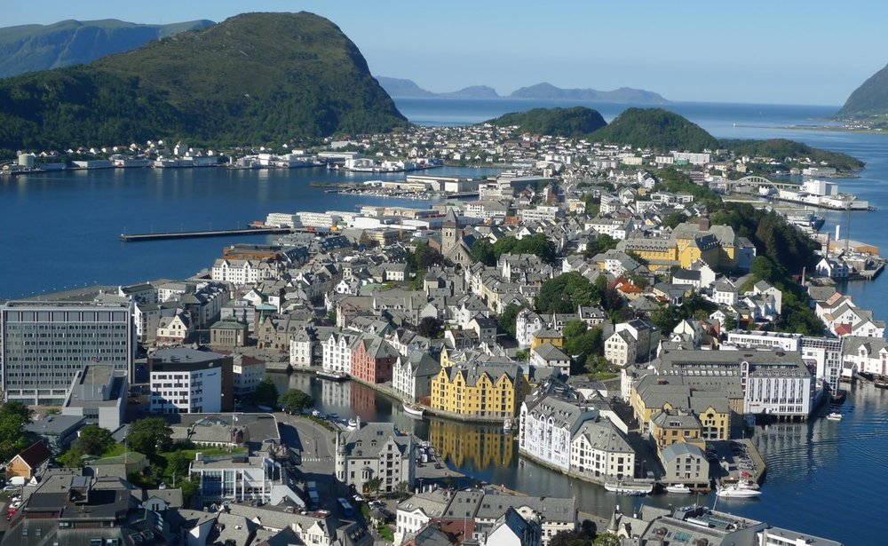 Alesund, Norway (2).JPG