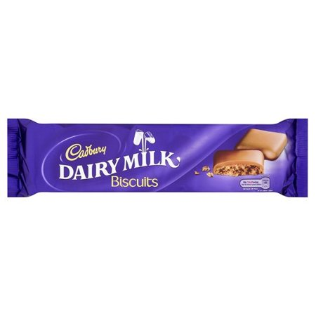 Screenshot_2019-08-15 cadbury dairy milk biscuits 110g - Google Search.png