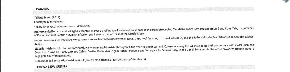 WHO Panama Canal information.jpg