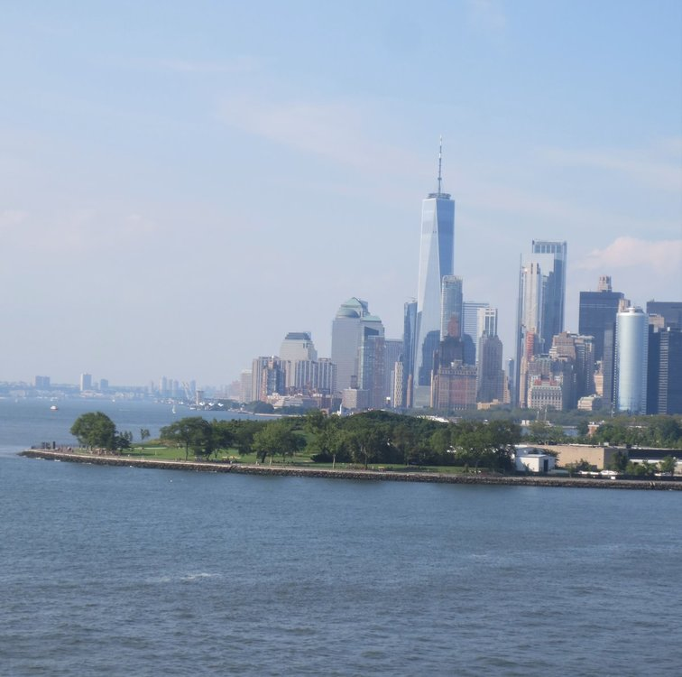 023 Lower Manhattan.JPG