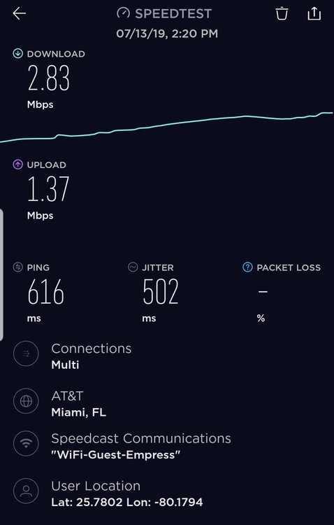 Screenshot_20190822-012459_Speedtest.thumb.jpg.62dd7d82cc8fb7737ac627cd3da53bd1.jpg