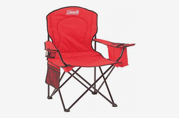 coleman-cooler-chair.w600.h396.jpg