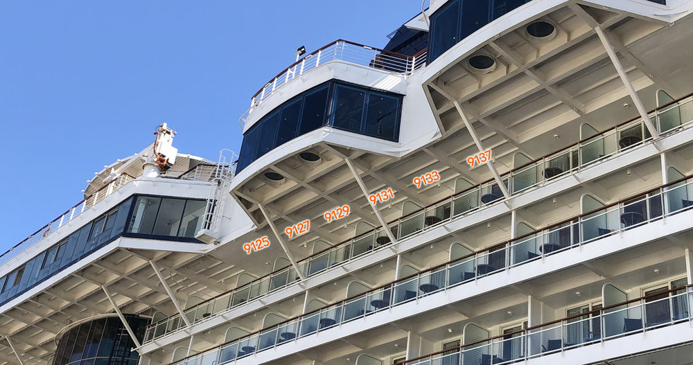 Celebrity-Infinity-deck-9-A2-cabin-numbers.jpg