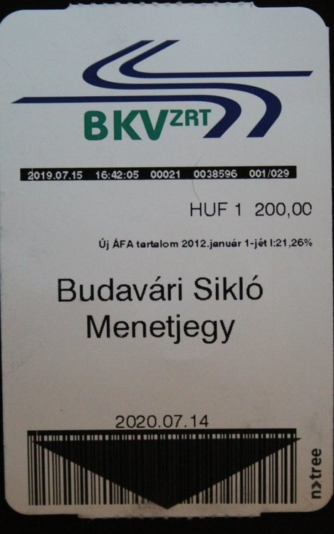 Funicular_Ticket_2.JPG