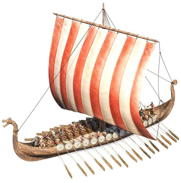 challenge-viking-longships-for-kids-vikings-fun-facts-dk-find-out.jpg