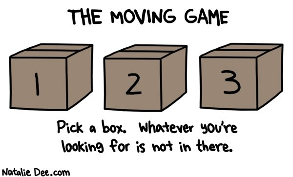 pick-another-box-ITS-NOT-IN-THAT-ONE-EITHER.jpg.7a9fa63f5769f24d8dfd4bb80edd4ca9.jpg