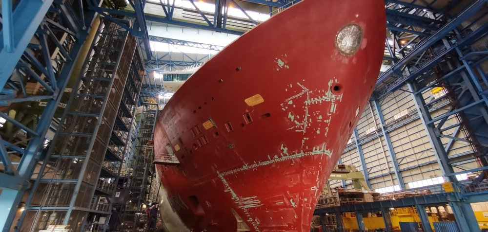 po-iona-werft-september-2019-odp37bt4grs75jdt7aigvab5ooazdx55uo7isc8tb6.jpg