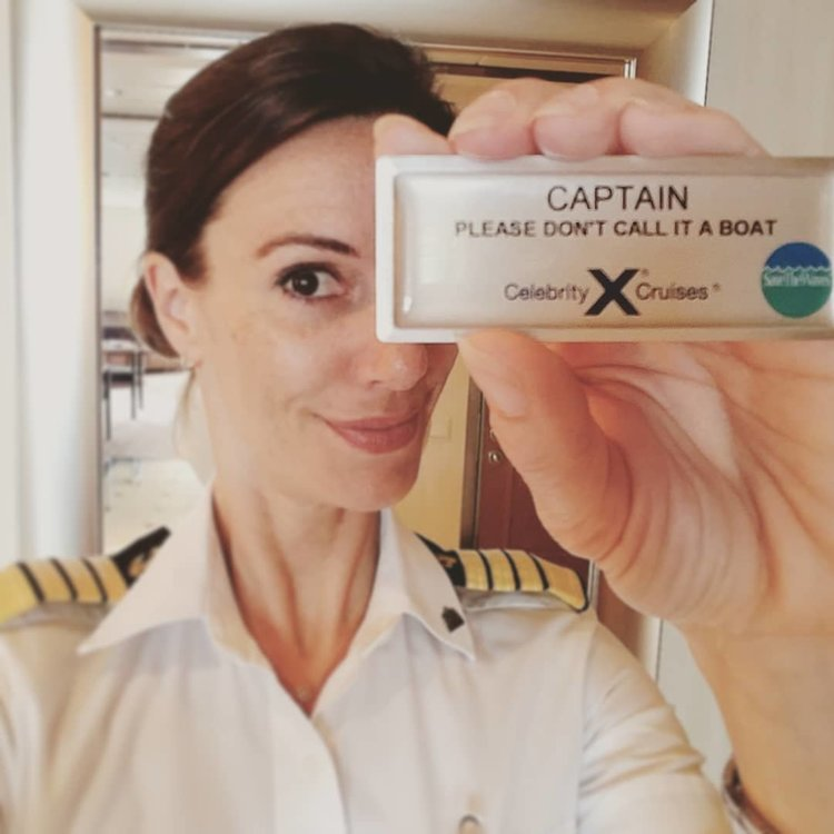 Do not call it a Boat says Capt. Kate McCue [38] [USA].jpg