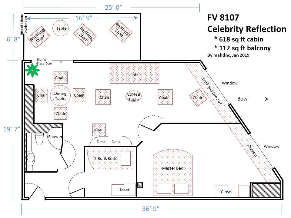 Reflection FV 8107 Floor Plan.JPG