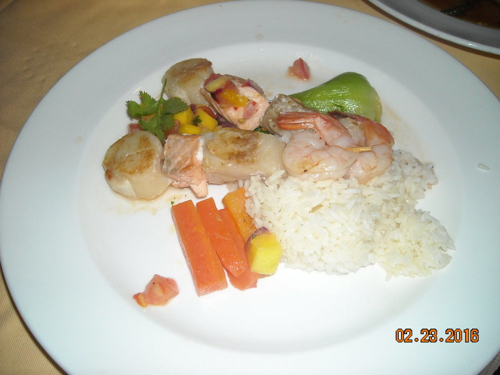 seafood skewer shrimp, snapper, salmon, scallops.JPG